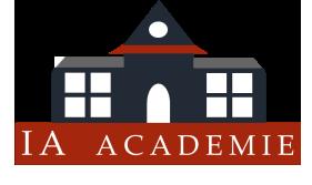 IA Academie